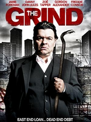16-the-grind-diaries-joseph-morgan-optimisation-google-image-wordpress