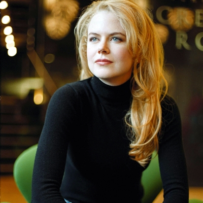16_Nicole_Kidman-optimisation-google-image-wordpress