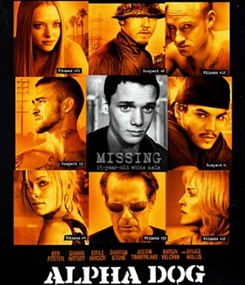 17-alpha-dog-Olivia-Wilde-optimisation-google-image-wordpress
