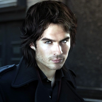 17-ian-somerhalder-optimisation-google-image-wordpress