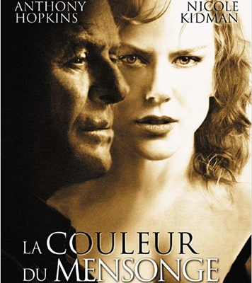 17-la-couleur-du-mensonge-nicole-kidman-optimisation-google-image-wordpress.jpg10038843olhiy