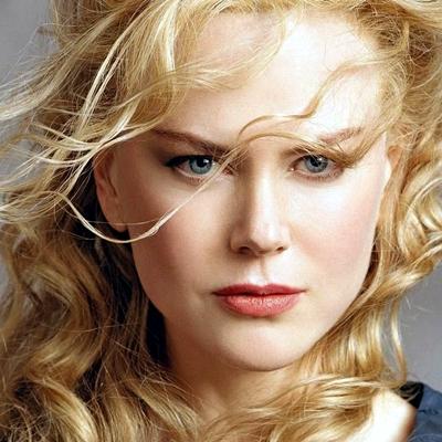 17_Nicole_Kidman-optimisation-google-image-wordpress