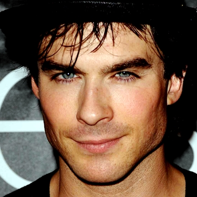 18-ian-somerhalder-optimisation-google-image-wordpress