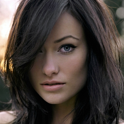 18-olivia-wilde-optimisation-google-image-wordpress
