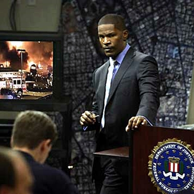 18-the-kingdom-jamie-foxx-optimisation-google-image-wordpress