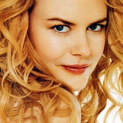 18_Nicole_Kidman-optimisation-google-image-wordpress