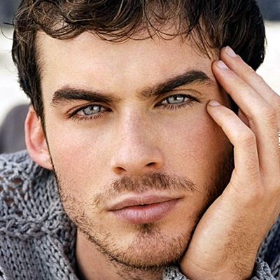 19-ian-somerhalder-optimisation-google-image-wordpress
