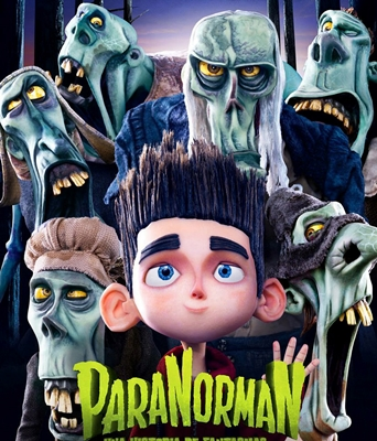 19-L_Etrange-pouvoir-de-Norman-Paranorman-optimisation-google-image-wordpress