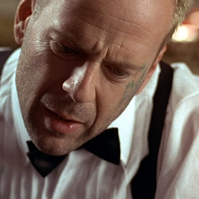19-le-cinquieme-element-bruce-willis-luc-besson-optimisation-google-image-wordpress