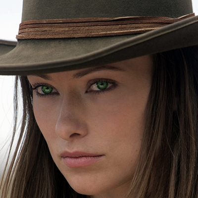 19-olivia-wilde-optimisation-google-image-wordpress