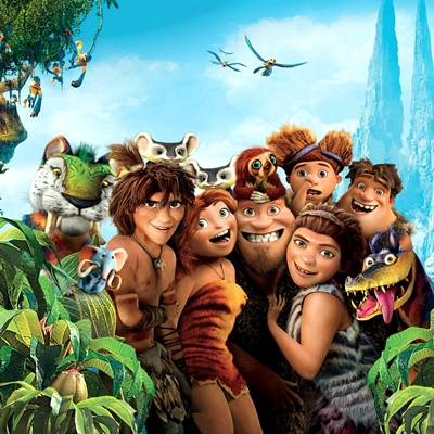 19-the-croods-prehistoric-animation-optimisation-google-mage-wordpress