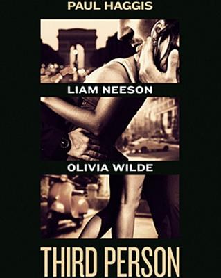 19-third-person-Olivia-Wilde-optimisation-google-image-wordpress