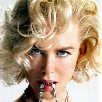 19_Nicole_Kidman-optimisation-google-image-wordpress