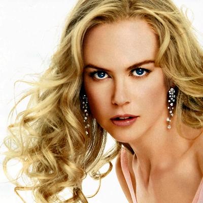 1_Nicole_Kidman-optimisation-google-image-wordpress