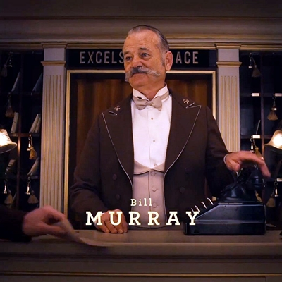 2-2014_the_Grand-Budapest-hotel-optimisation-google-image-wordpress