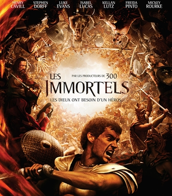 2-les-immortels-joseph-morgan-optimisation-google-image-wordpress