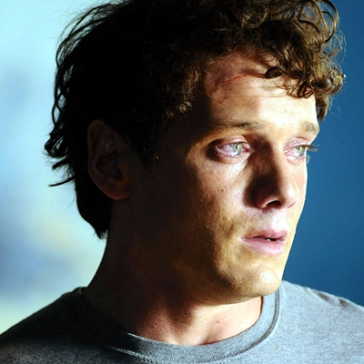 2-Odd-Thomas_movie-optimisation-google-image-wordpress