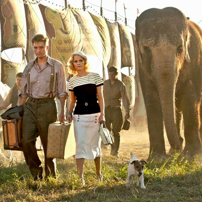 20-De_l_eau_pour_les_elephants_robert-pattinson-optimisation-google-image-wordpress