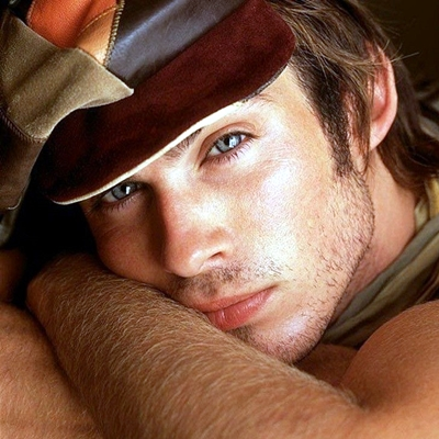 20-ian-somerhalder-optimisation-google-image-wordpress