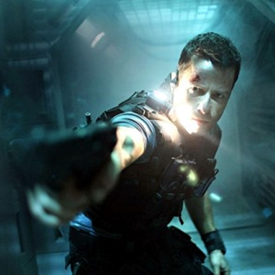 20-Lock-Out-guy-pearce-optimisation-google-image-wordpress