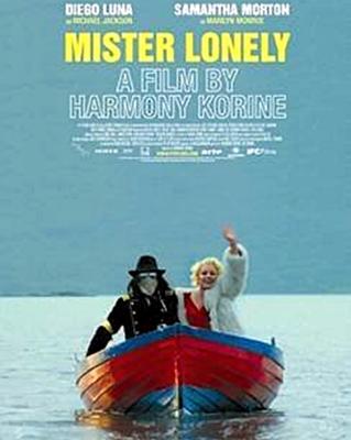 20-mister lonely-joseph-morgan-optimisation-google-image-wordpress
