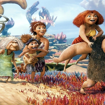20-the-croods-prehistoric-animation-optimisation-google-mage-wordpress