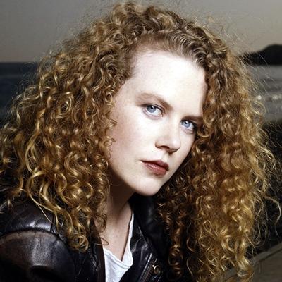 20_Nicole_Kidman-1990-optimisation-google-image-wordpress