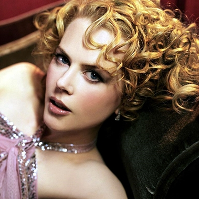 2_Nicole_Kidman-optimisation-google-image-wordpress