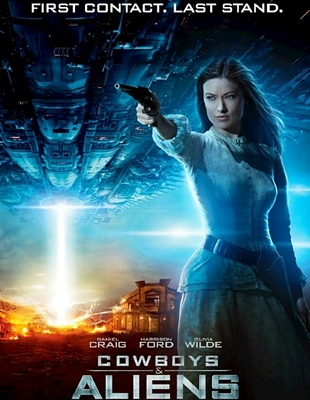 3-cowboys-and-aliens-Olivia-Wilde-optimisation-google-image-wordpress