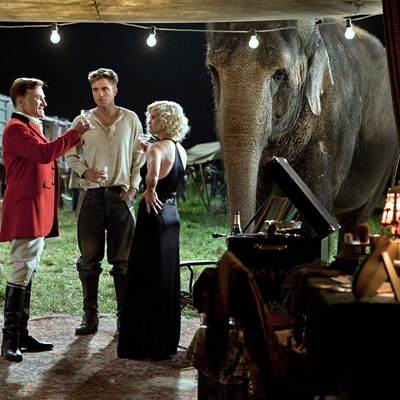 3-De_l_eau_pour_les_elephants_robert-pattinson-optimisation-google-image-wordpress