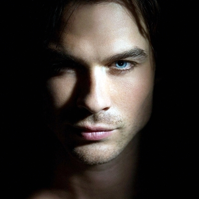 3.-ian-somerhalder-optimisation-google-image-wordpress