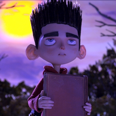 3-L_Etrange-pouvoir-de-Norman-Paranorman-optimisation-google-image-wordpress