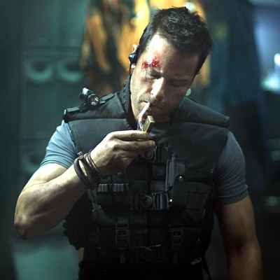 3-Lock-Out-guy-pearce-optimisation-google-image-wordpress