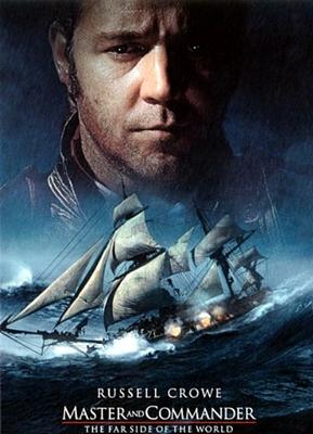3-master-and-commander-joseph-morgan-optimisation-google-image-wordpress