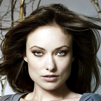 3-olivia-wilde-optimisation-google-image-wordpress