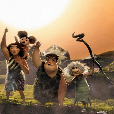3-the-croods-prehistoric-animation-optimisation-google-mage-wordpress