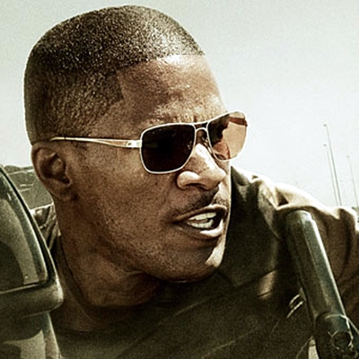 3-the-kingdom-jamie-foxx-optimisation-google-image-wordpress