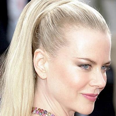 3_Nicole_Kidman-optimisation-google-image-wordpress