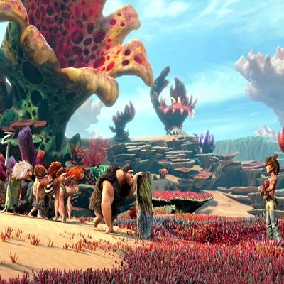 4-the-croods-prehistoric-animation-optimisation-google-mage-wordpress