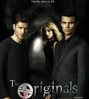 4-the-originals-joseph-morgan-optimisation-google-image-wordpress