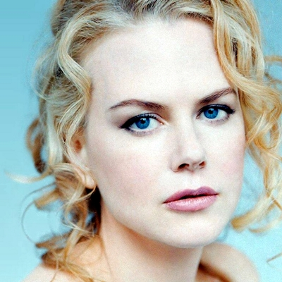 4_Nicole_Kidman-optimisation-google-image-wordpress
