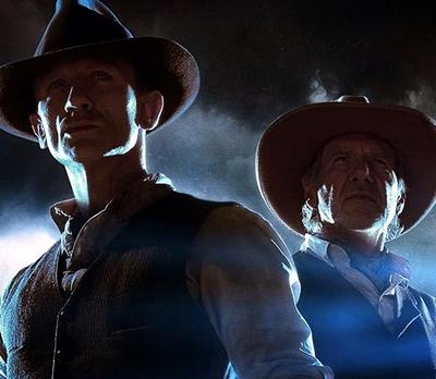 5-cowboys_et_envahisseurs-optimisation-google-image-wordpress
