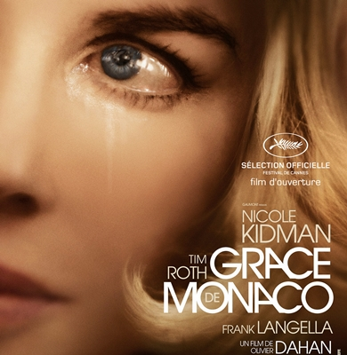 5-grace-de-monaco-nicole-kidman-optimisation-google-image-wordpress.jpg10038843olhiy