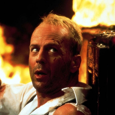 5-le-cinquieme-element-bruce-willis-luc-besson-optimisation-google-image-wordpress