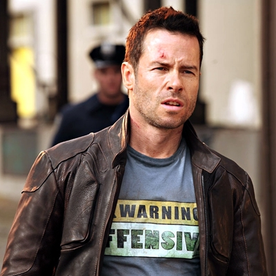 5-Lock-Out-guy-pearce-optimisation-google-image-wordpress