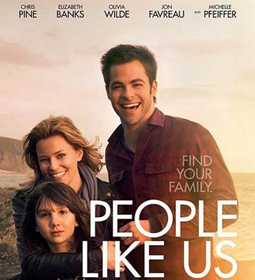5-people-like-us-Olivia-Wilde-optimisation-google-image-wordpress