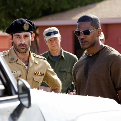 5-the-kingdom-jamie-foxx-optimisation-google-image-wordpress