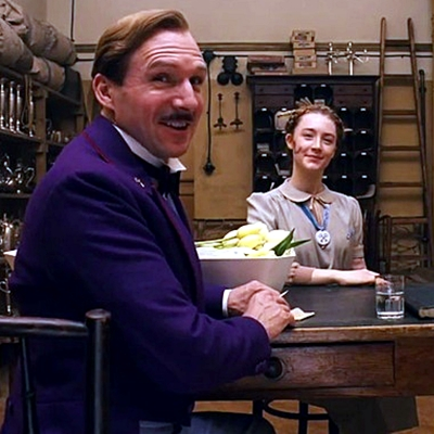 6-2014_the_Grand-Budapest-hotel-optimisation-google-image-wordpress
