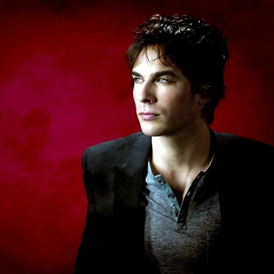 6-ian-somerhalder-optimisation-google-image-wordpress