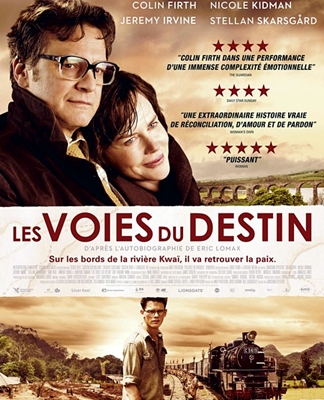 6-les-voies-du-destin-nicole-kidman-optimisation-google-image-wordpress.jpg10038843olhiy